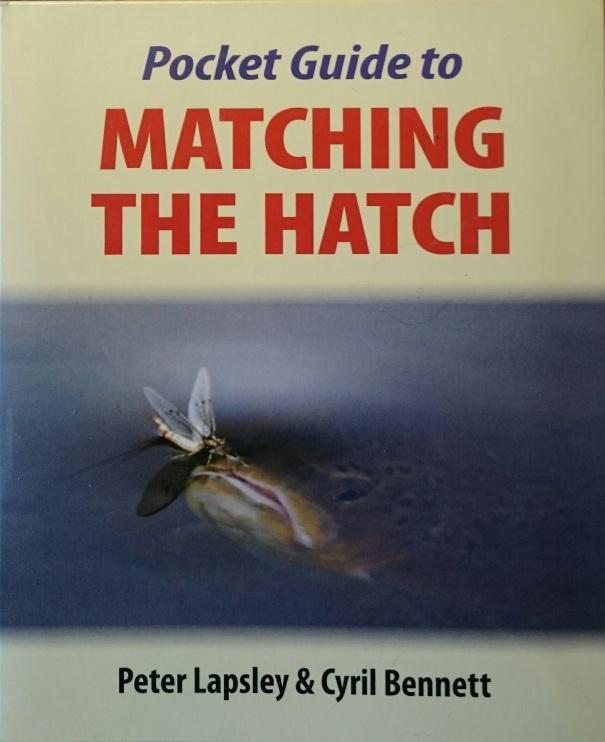 matchhatch